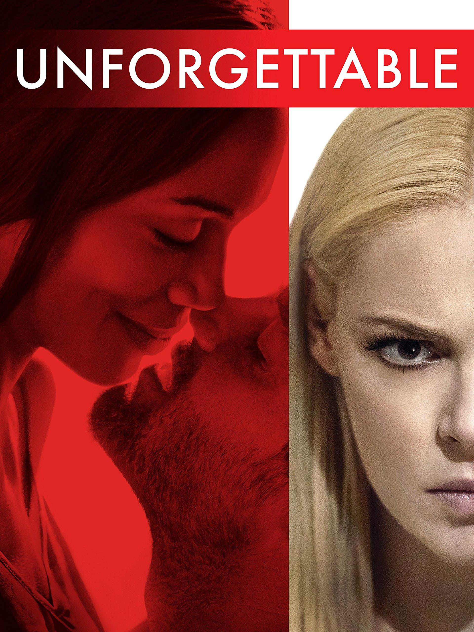 the unforgettable 2009 full movie online