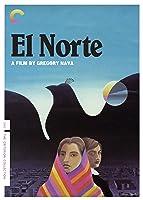 El Norte (English Subtitled)
