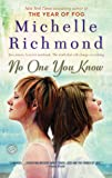 No One You Know: A Novel (Random House Reader's Circle)