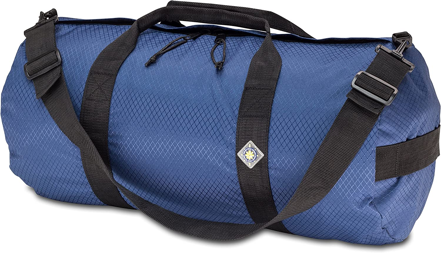 Northstar Sports Duffle Bag: Sports & Outdoors