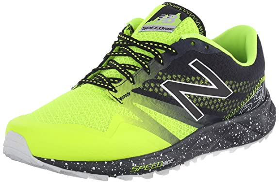 Running Fitness Homme Balance New Chaussures Sport Trail Mt690 q7xxPvZwHt