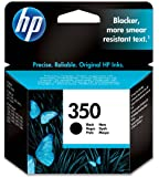 HP CB335EE 350 Officejet 5780/5785 Inkjet / getto d'inchiostro Cartuccia originale