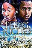 Thug Riches