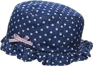 Name It, Chapeau De Soleil Bébé Fille Chapeau De Soleil Bébé Fille 13151187