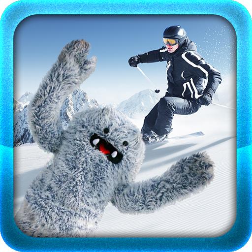 RoKo Ski Yeti Land product image