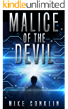 Malice of the Devil