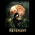 Revenant (The Dark Rituals)