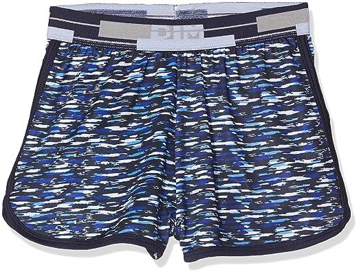 Dim short de pantaloncini da bagno bambina: amazon.it: abbigliamento
