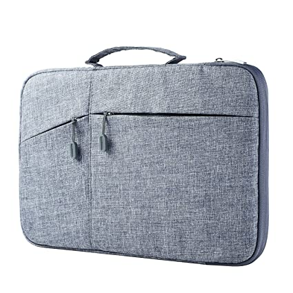 Megoo 15.6 Inch Laptop Case Sleeve for Microsoft Surface