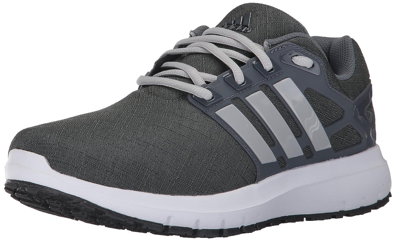 adidas Men's Energy Cloud m Running Shoe B01N67B61O 11.5 D(M) US|Onix/Grey Two/Grey Two