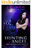 Hunting Angel (Divisa Book 2)