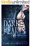 Dark Hearts: a #wicked trilogy like no other