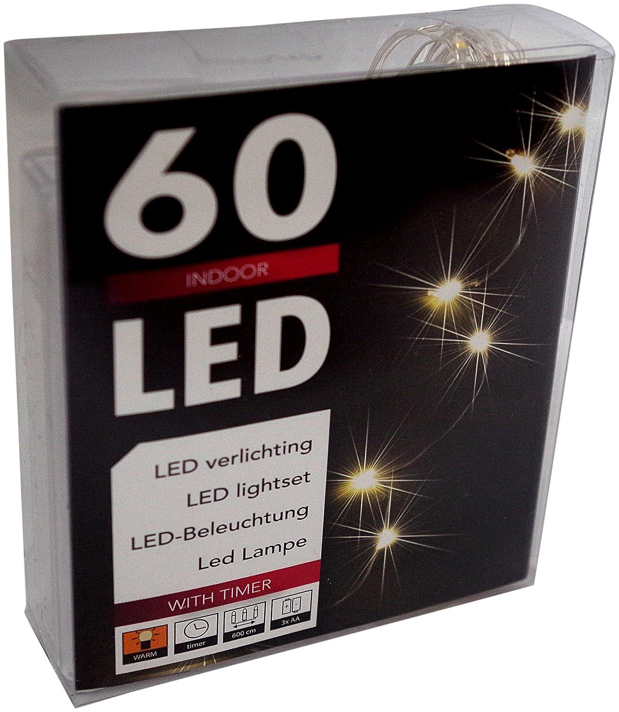 91xqm9aTmWL._SL1500_ Erstaunlich 10er Lichterkette Mit Schalter Dekorationen