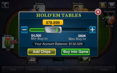 texas holdem poker deluxe pc download