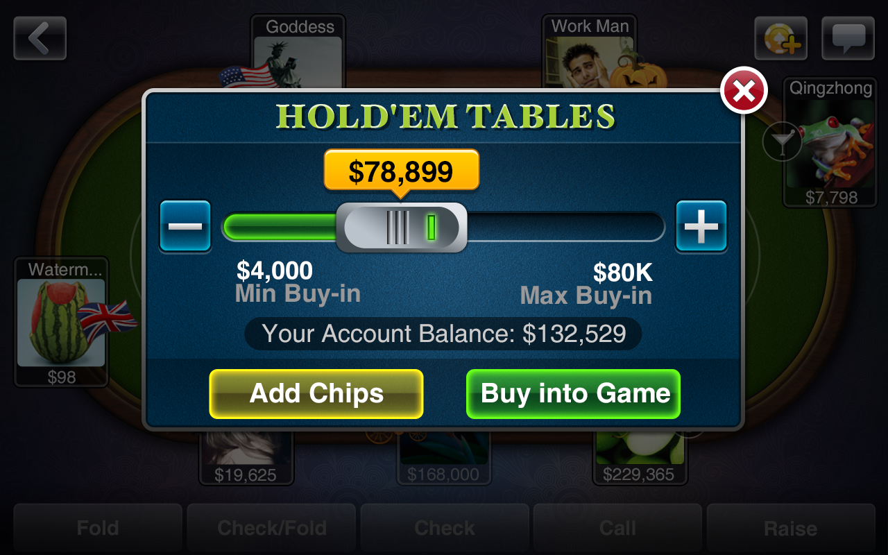Igg texas holdem poker deluxe 2016 download