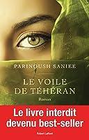 Le Voile De Téhéran (French