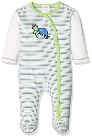d877053677708 Playshoes Ensemble de Pyjama Mixte bébé  Amazon.fr  Vêtements et ...