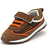 Canvas Sneakers Shoes for Toddler Girls Infant Baby