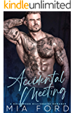 Accidental Meeting (The Accidental Romance Series Book 3)