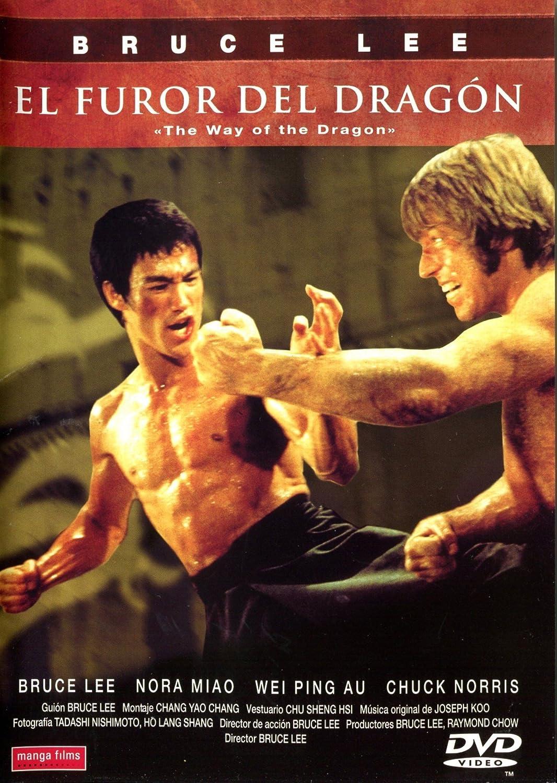 1001 películas que debes ver antes de forear. Sympathy For Mr. Vengeance (Park Chan-Wook) - Página 14 91xqw-aNDhL._SL1500_