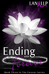 Ending with Forever