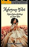 Mahogany Tales: Modern Urban Retellings of Classic Tales