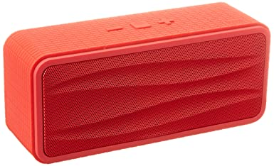 The 8 best jbl onbeat mini iphone ipad portable speaker dock
