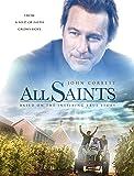 All Saints (Bilingual)