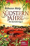 Südsternjahre 5 (Australien-Saga)
