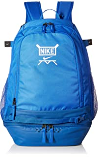Amazon.com  Nike Vapor Select 2.0 Graphic Backpack Grey Black BA5357 ... ee5bee33f08f2