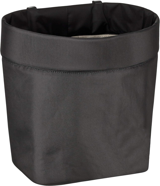 Slotpack Trashpack Müllbehälter Abfalleimer Für Auto Mülleimer Kfz Abfallbehälter Für Mehr Sauberkeit Im Auto Auto