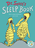 Dr. Seuss's Sleep Book (Classic Seuss)