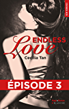 Endless Love Episode 3