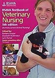 BSAVA Textbook of Veterinary Nursing 5E