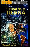 No Pasarán Z eBook: Miguel Riot: Amazon.es: Tienda Kindle