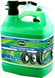 Slime Tire Sealant 1 Gal, 10163
