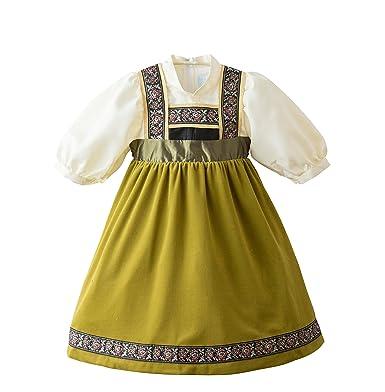 (キャサリンコテージ) Catherine Cottage 子供ドレス フォーマル ワンピース ハロウィン コスチューム 仮装 コスプレ アナ雪