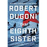The Eighth Sister: A Thriller (Charles Jenkins, 1)