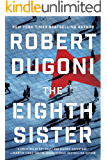 The Eighth Sister: A Thriller (Charles Jenkins Book 1)