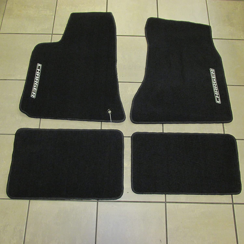 outdoors floor saver mats rv snowys mesh oztent savers floors