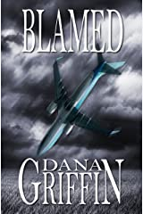 Blamed Kindle Edition
