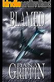 Blamed