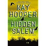 Hidden Salem (Bishop/Special Crimes Unit)