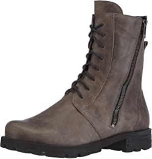 Think! Women's Bracca Boots 2018 New Online Outlet 2018 Cheap Sale Cheap Outlet Newest Clearance Supply eppzZ