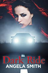 Dark Ride Kindle Edition