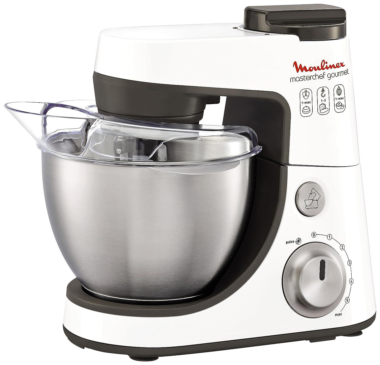 Precios robots de cocina 48728 cocinas ideas for Precio amueblar cocina