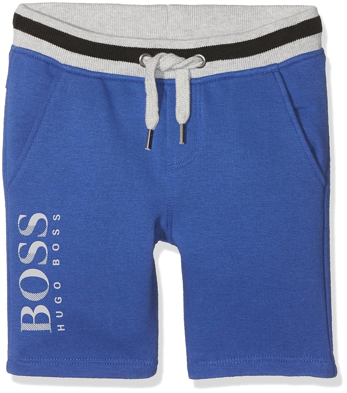 BOSS Baby - Jungen Shorts J04294