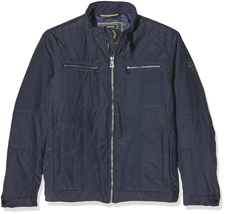 LERROS Gro?e Gr??en Men's 26870371 Jacket