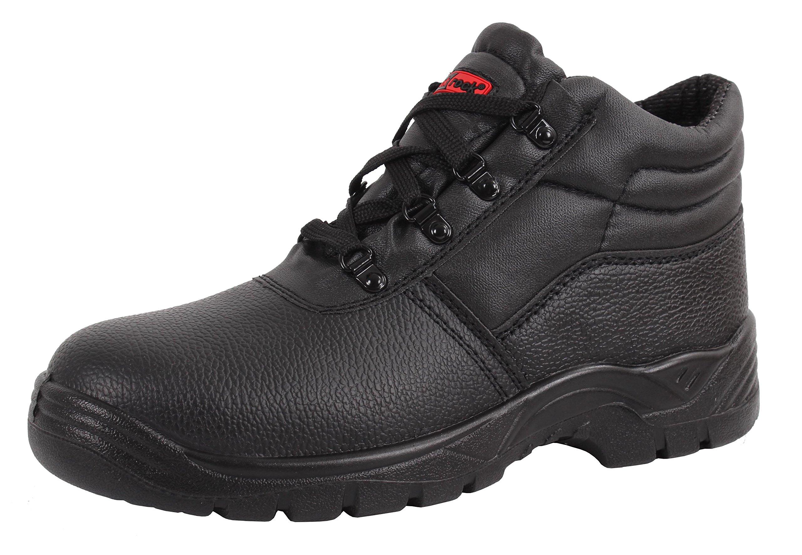e4b4363646d Best Rated in Men s Work   Utility Footwear   Helpful Customer ...