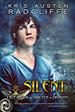 Silent: A Fate Fire Shifter Dragon Miniseries: Episode Three